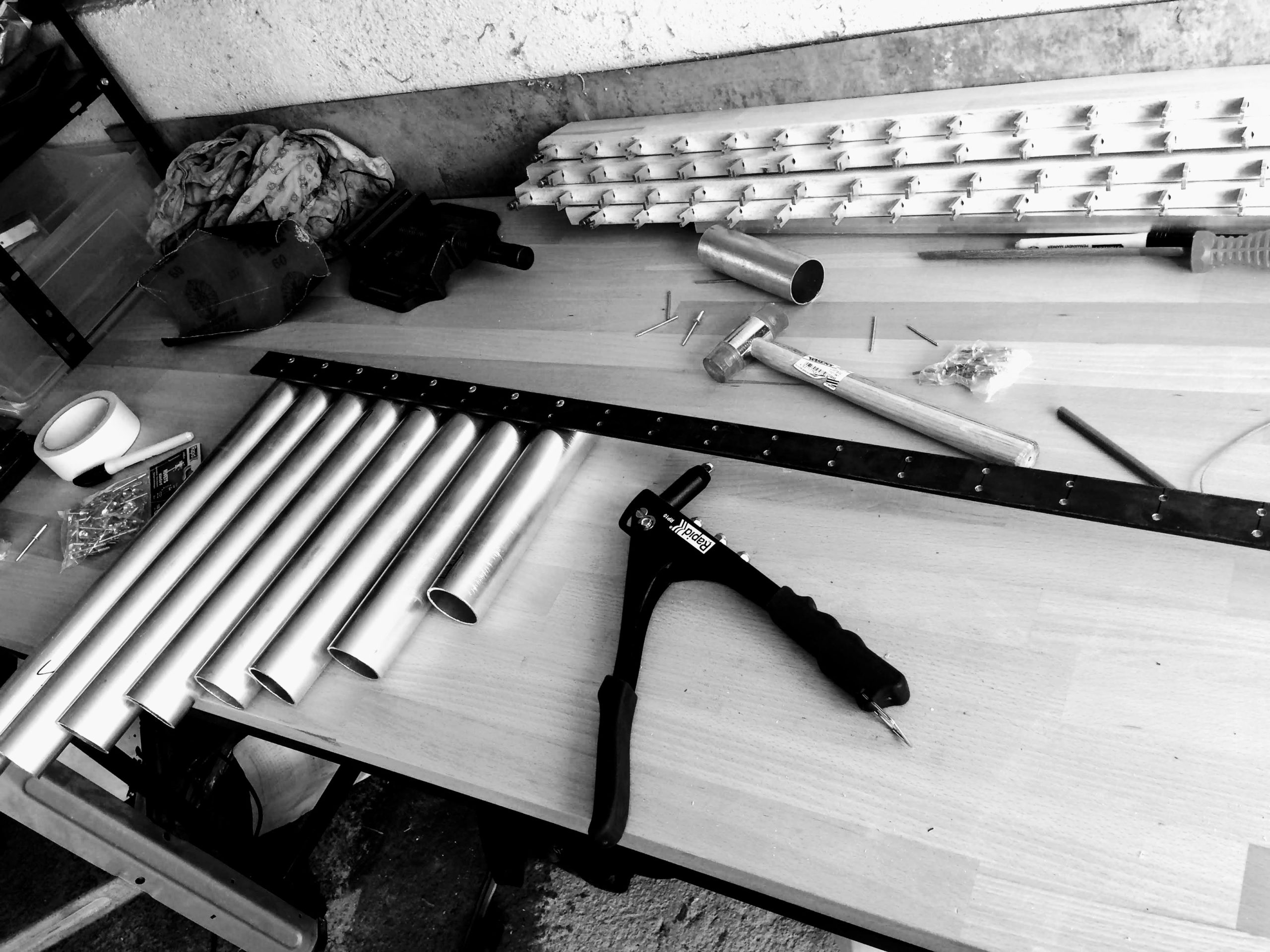 vibraphone_making